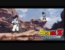 【MAD】『Super survivor』(サイヤ人編&フリーザ編)【Dragon ball Z KAKAROT/ドラゴンボールZ カカロット】