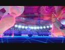 【ポケモン剣盾】テンプレガチパを粉砕しよう会_Part13【ガラルルーキーズ】