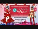 【UTAU カバー曲】いーあるふぁんくらぶ - 1,2 Fanclub【Yin Nijune & KaiKai Kim】