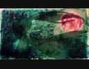 【神威がくぽ】Blood Eclipse【オリジナル/ゴシックメタル】