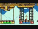 【スーパーマリオメーカー2】スーパー配管工メーカー part125【ゆっくり実況プレイ】