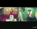 【うたスキ動画 Halley+ぺん】涙で雪は穴だらけ/倉橋ヨエコ