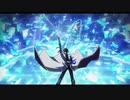 【MAD】BOY【遊☆戯☆王 THE_DARK_SIDE_OF_DIMENSIONS】