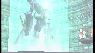 堕ちた神と遺されし謎を解き明かす ゼノギアス初見実況 91