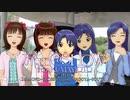 【旅m@SHOW from KUMAMOTO】DIAMOND-CROSS featuring NAGOYA-SOUTH 5