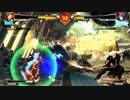 【水曜BATTLE MANIA】 定期オンライン無差別級トーナメント#30【GUILTY GEAR Xrd REV 2】