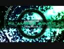 [NNI]Filament Wings[UK Hardcore]
