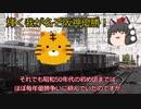 【ゆっくり解説】 きめぇ丸が語る昭和・平成のプロ野球 輝く我が名ぞ阪神優勝 #1