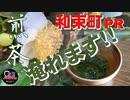 【京都和束町PR動画#3】お茶の淹れ方講座&茶畑行ってきた!