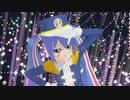 【MikuMikuDance】 好き!雪!本気マジック【モデル配布】【MMD-PVF6】