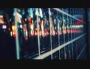 「夜のりぼん」 × 「初音ミク」