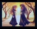 【実況】ロクデナシが女装してモテる Part54【乙女は御姉様に恋してる】