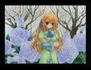 【実況】ロクデナシが女装してモテる Part57【乙女は御姉様に恋してる】