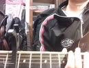 【歌ってみた】カサブタ(Acoustic cover)