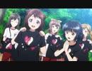 BanG Dream! #12「キラキラしちゃった!?」