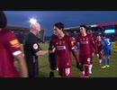 南野先発《19-20FAカップ》 [4回戦] シュルーズベリー・タウン (3部) vs リヴァプール