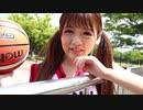 永瀬ゆい イメージ動画