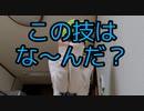 【視聴者参加型】ポケモンの技ジェスチャーゲーム!!!意外に伝わったんじゃないかな?