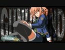 PSP版 機装猟兵ガンハウンドEX プレイ動画