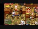 ボンバーガール マスターCクラスのプレイ動画5 シロ