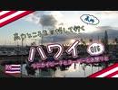 高いところを目指していく ハワイ #15 ラニカイビーチとスーパーとお祭りと