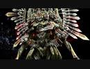 【PSO2】しがないアークスの活動記録 ~phで【天地を葬る災禍の凶神】に行ってきた~ 【ゆっくり&ボイロ実況】