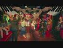 【弾いてみた】STAYIN' ALIVE/JUJU 日テレ土曜ドラマ『トップナイフ』主題歌
