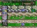 シムシティ実況 ~目指せ均整都市~ Part07 thumbnail