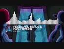 Pegboard Nerds & Dion Timmer - Escape【Monstercat Release】