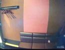 【うたスキ動画】天下無敵☆メテオレンジャー!/流星隊(守沢千秋(CV.帆世雄一)、深…【みんみん♪ 】