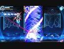 【Switch】白き鋼鉄のX VS???でスコアアタック  206万