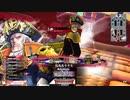 【WLW】オッサンがフックを使う動画78