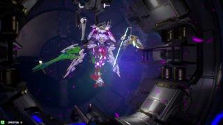 ❮星翼❯サポート乗りの社長が星巡り❮星と翼のパラドクス❯ Part122