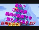 【マリオメーカー2】本性駄々洩れで目指せランク+S #37【ゲーム実況】