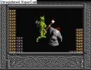 謎解き死にゲー The Immortalを実況プレイ Level2 thumbnail