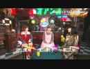 [よるドラ] 伝説のお母さん   伝説の座談会~女優たちが語る仕事と育児~   NHK