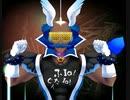 【beatmania IIDX27 HEROIC VERSE】Inferno of Fomalhaut(SPA)