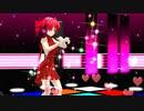 【重音テト】Party Junkie【MMD】カバーver 1080p