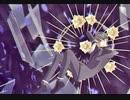 【第五人格】バレリーコ【MMD】