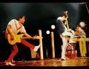【P-MODEL】NHK-FM横浜公録 1980.3.22
