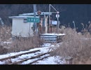 【のら】2019-2020 鉄道撮影&乗車旅行記 part 03 ~只見西線~