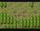 【実況】 葉っぱ妖怪が幻想郷の植物を救う物語 part45【東方自然癒】