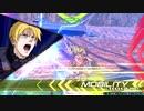 【初投稿】【EXVS2実況】強襲!!!ユウペンノルン!!!【バンシィ・ノルン】