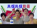 ハダハダ動画宝島合作~Birthday of Osamu Mukai~