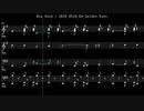 【instrumental original】The Clockwork Music For The Automaton 2010