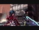 『PSO2』ザ・ヒーロー・ストライク!!【MAD】