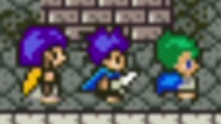 【ドラクエ5】初代・PS2・DS版を同時にプレイして嫁3人とも選ぶ part54