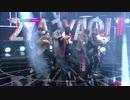 [K-POP] Super Junior - 2YA2YAO! (Comeback 20200131) (HD)