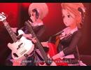 【デレステMV】ガールズ・イン・ザ・フロンティアのメンバーで「Unlock Starbeat」