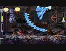 【ゲーム制作】ロールちゃんがロックマンXでボスラッシュをするゲーム 49